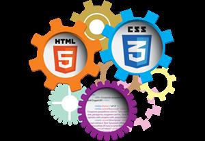 Разработка функционала сайта