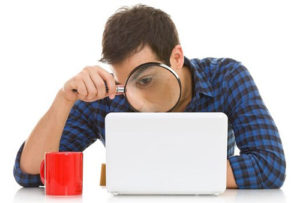 рекомендации по повышению usability сайта