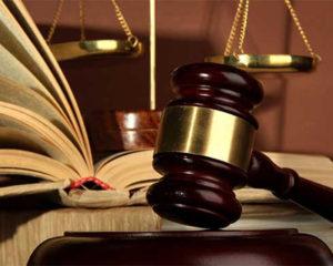 Создание и продвижение веб сайтов юридических фирм