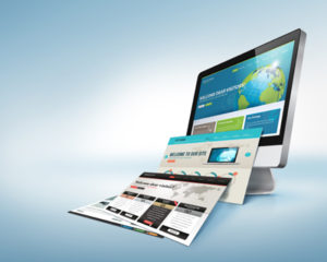 Создание и раскрутка коммерческих веб-сайтов