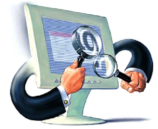 Настолько важен анализ поисковых запросов у конкурентов?