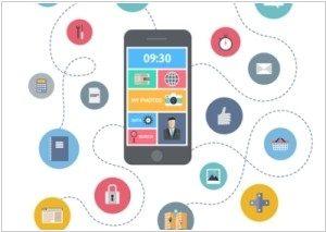 Создание программы лояльности в мобильном приложении