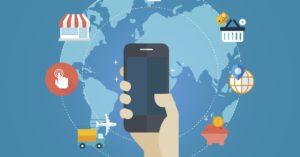 Контекстная реклама как способ продвижения мобильного приложения